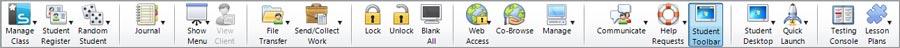 toolbar-thumb